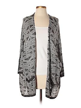 CARDIGAN Cardigan Size XS