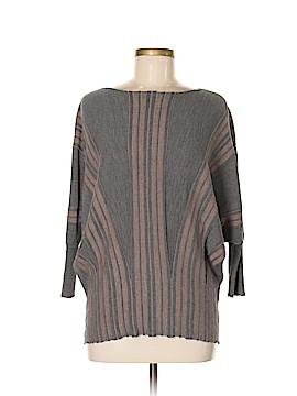Crea Concept Wool Pullover Sweater Size 42 (EU)