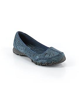 Skechers Flats Size 7 1/2