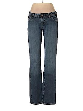 Apple Bottoms Jeans Size 7/8