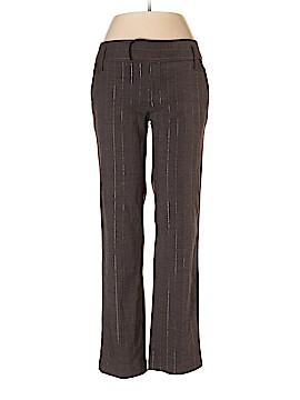 DKNY Jeans Dress Pants Size 8