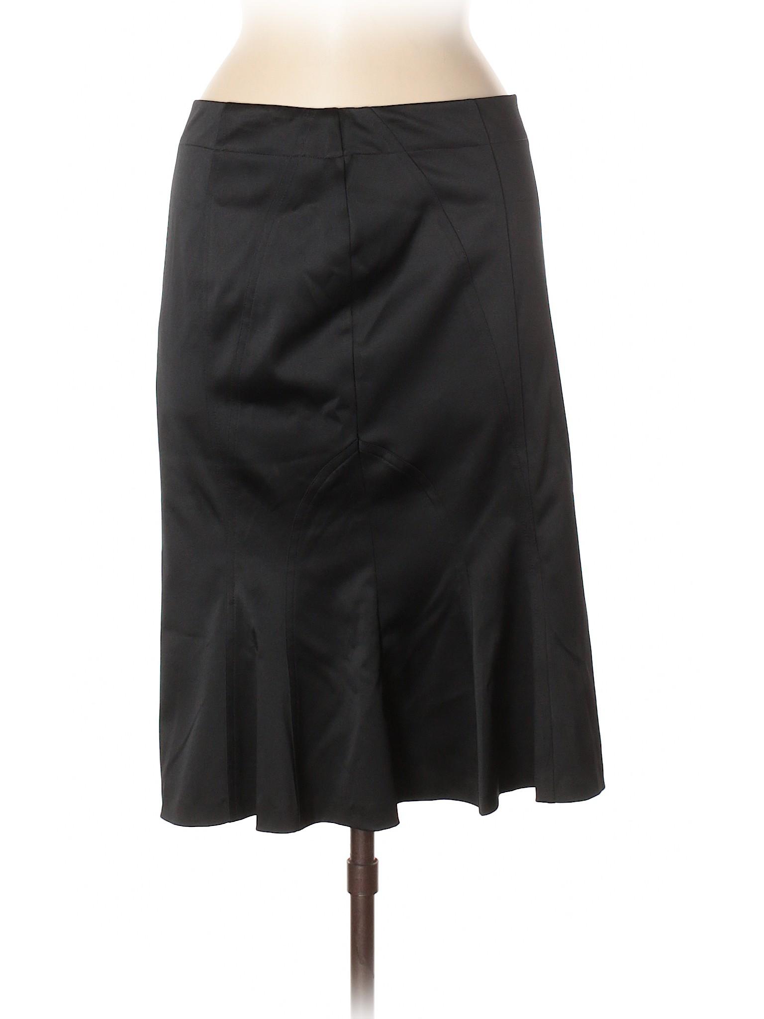 Casual Casual Boutique Skirt Boutique Boutique Casual Skirt Boutique Skirt Casual Ad8Raa4Tq