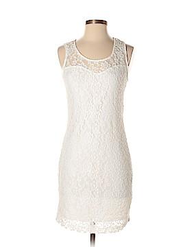 Teenbell Cocktail Dress Size L
