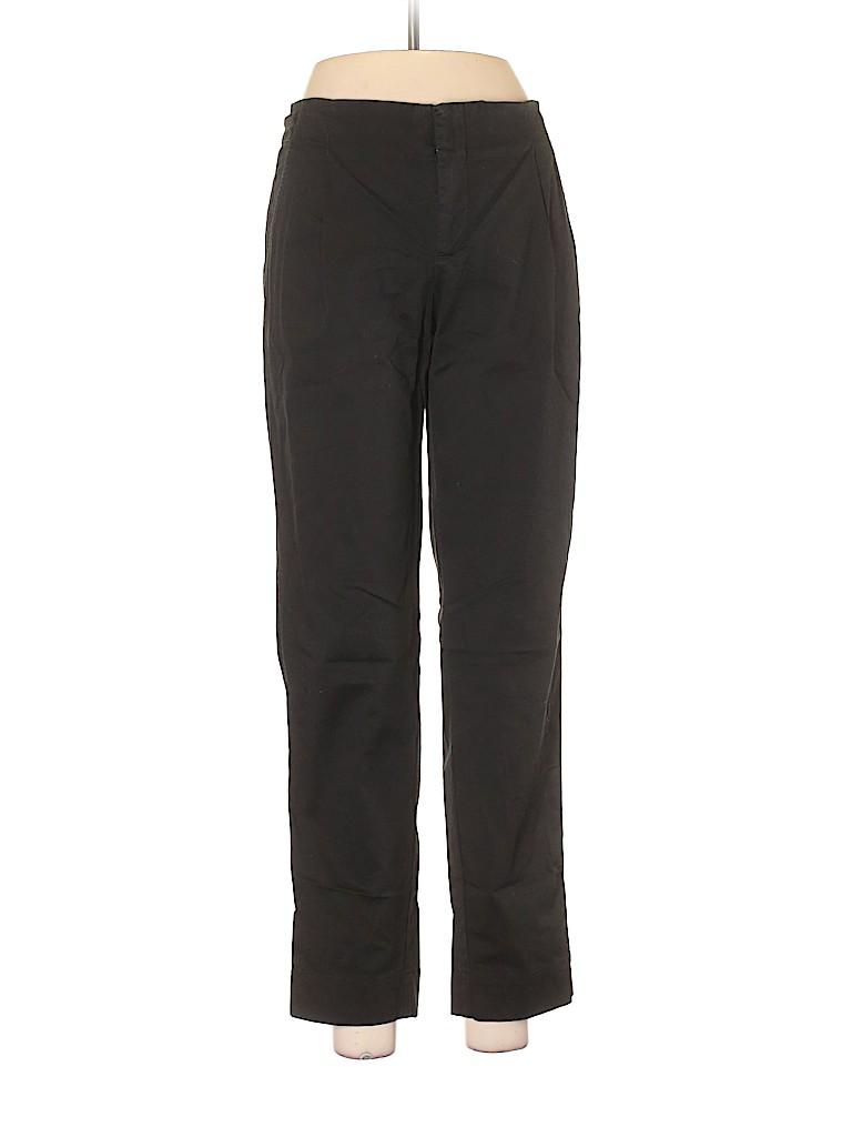 Vince. Women Khakis Size 6