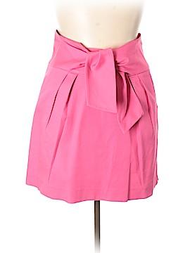 Cynthia Cynthia Steffe Casual Skirt Size 14