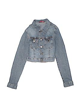 Twenty One Denim Jacket Size S