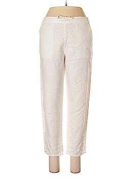 Gap Linen Pants Size S
