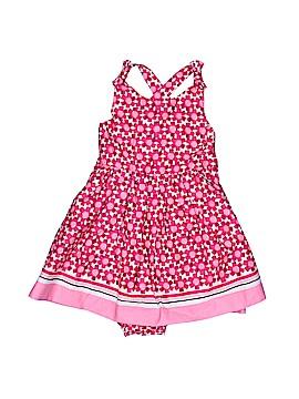 Kate Spade New York Dress Size 18 mo