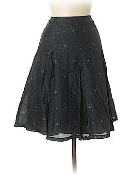 Banana Republic Factory Store Casual Skirt Size 8