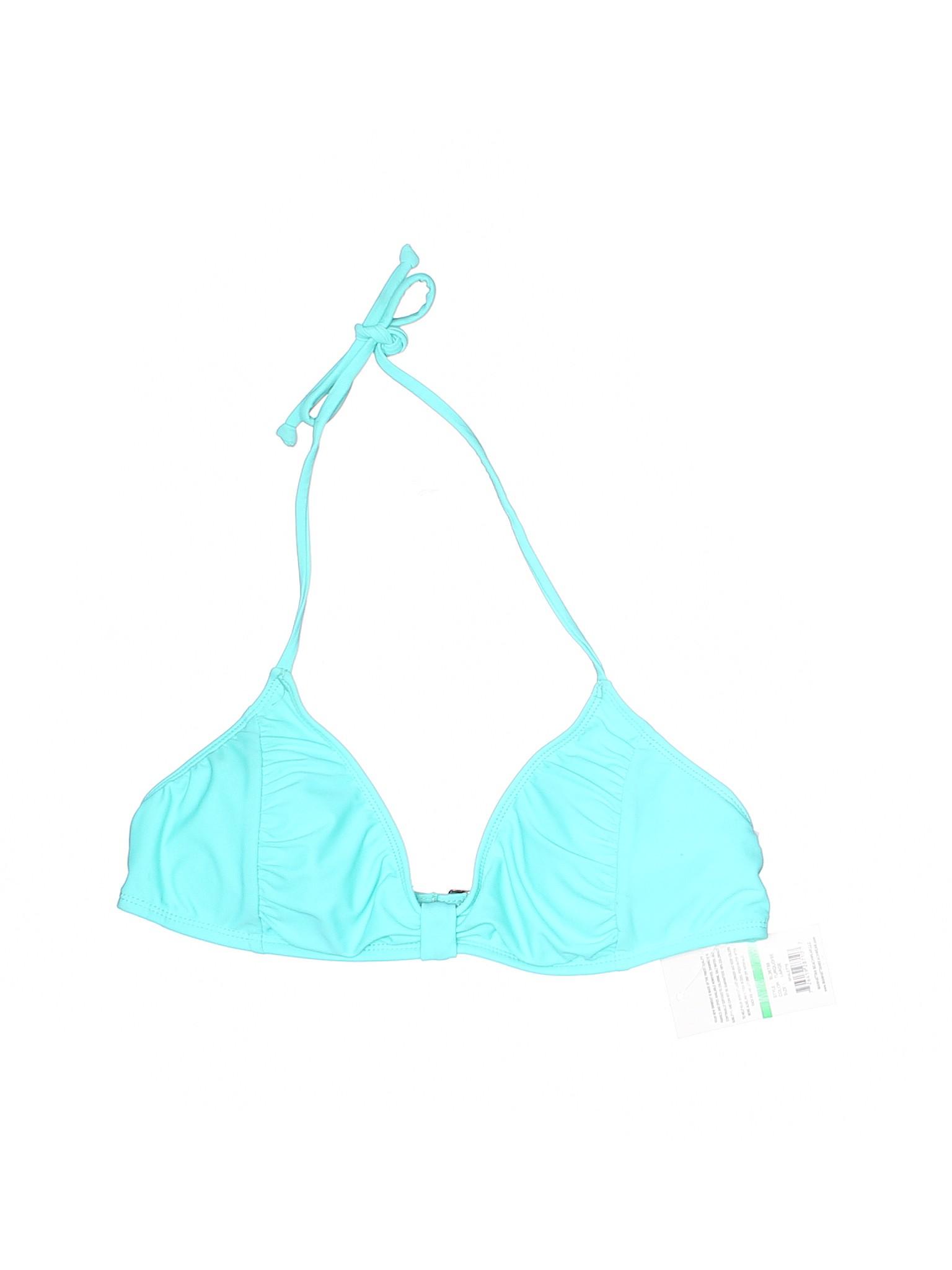 Boutique Top Lab Swimsuit Boutique Bikini Bikini YSxz8