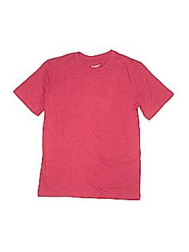 Arizona Jean Company Short Sleeve T-Shirt Size 14 - 16