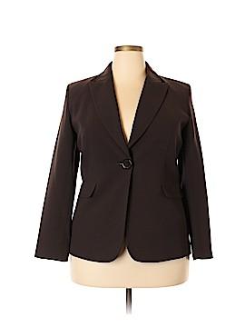 DressBarn Blazer Size 14