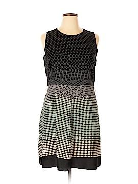 Harve Benard Casual Dress Size 14