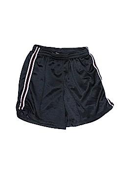 Champion Athletic Shorts Size S (Kids)