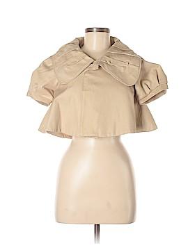 Nicholas K Jacket Size S