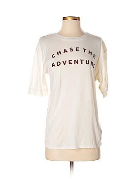 Signorelli Short Sleeve T-Shirt Size XS