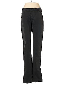 1.61 Jeans 24 Waist