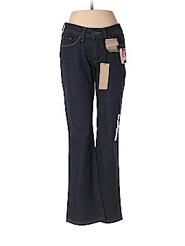 Levi's Jeans Size 8P