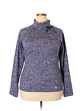 ZeroXposur Sweatshirt Size XXL