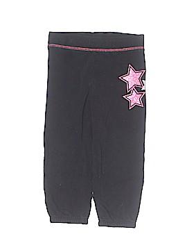 Healthtex Sweatpants Size 2T