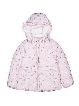 H&M Snow Jacket Size 6 - 7