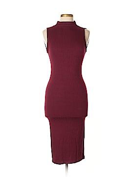 Cherish Casual Dress Size L