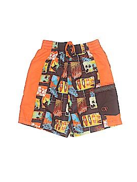 Op Board Shorts Size 4 - 5