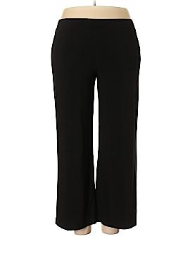 Rafaella Casual Pants Size L