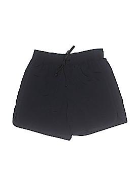 Uniqlo Athletic Shorts Size S
