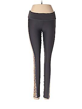 Maaji Active Pants Size M