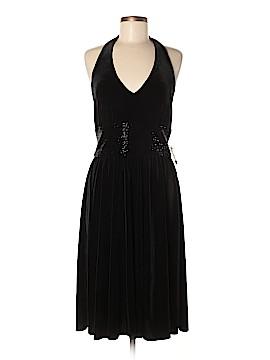 JS Boutique Casual Dress Size 8