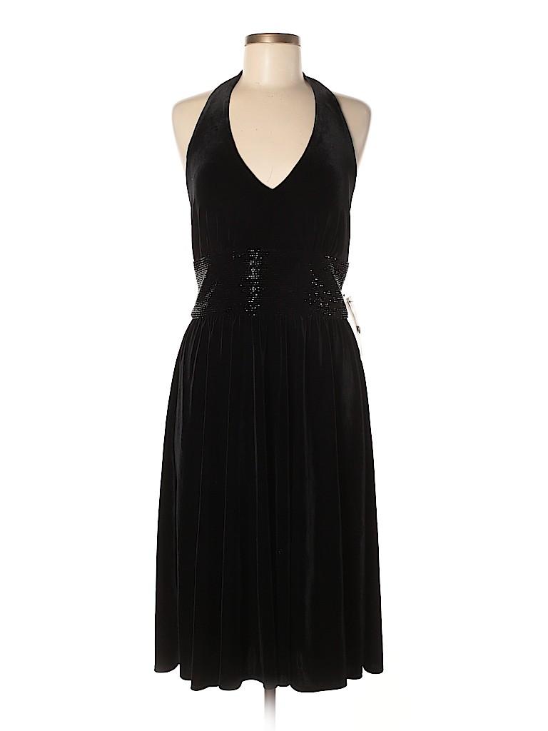 JS Boutique Women Casual Dress Size 8