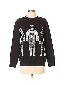 Chanel Sweatshirt Size 36 (FR)