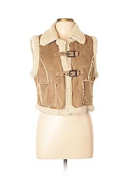 New York Yoki Collection Vest Size L