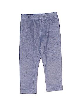Kids Korner Leggings Size 12 mo