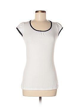 Studio Y Short Sleeve Top Size M