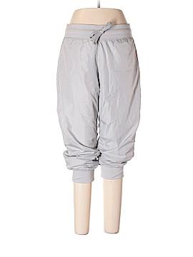 Impact Active Pants Size L