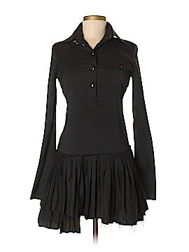 Patrizia Pepe Casual Dress Size 42 (IT)