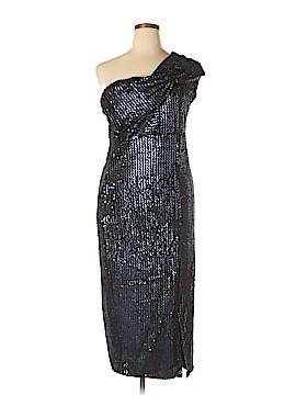 Lavish Alice Cocktail Dress Size 14