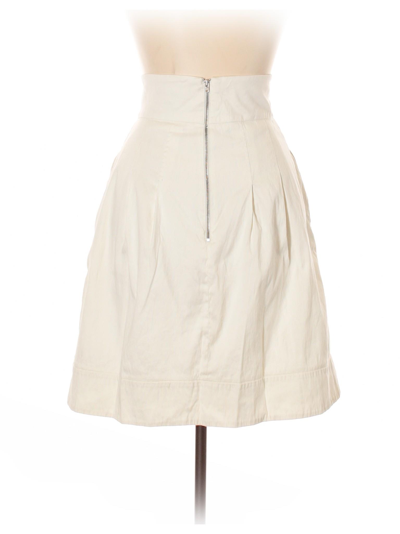 Boutique Boutique Boutique Skirt Casual Skirt Casual Skirt Casual Boutique Casual wH1ScqIC