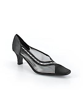 Amanda Heels Size 7
