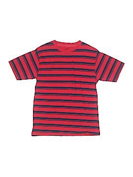 Faded Glory Short Sleeve T-Shirt Size 6 - 7