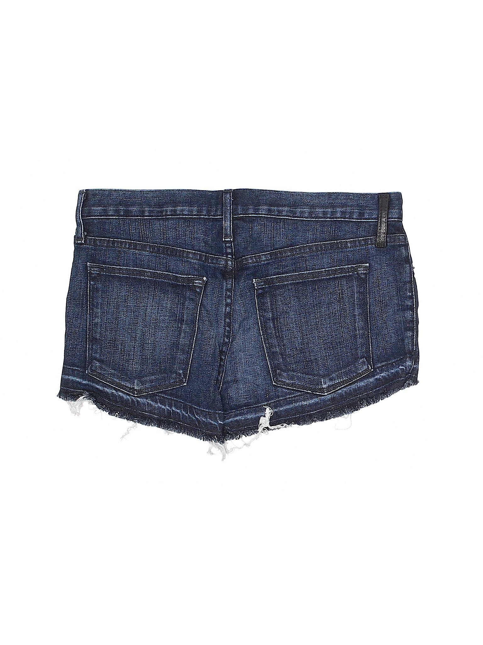 Shorts Helmut Lang Boutique Denim Boutique Helmut wUBXx8qa