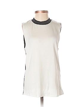 Rag & Bone Sleeveless T-Shirt Size S