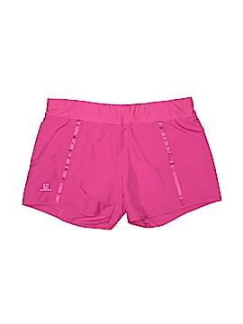 Salomon Athletic Shorts Size S
