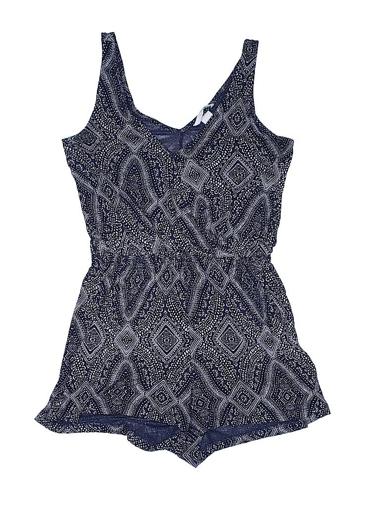 H&M Women Romper Size XS