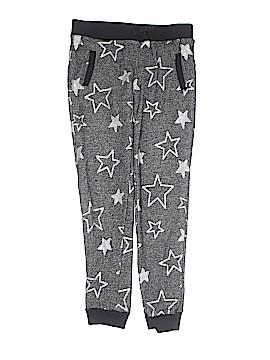 Gymboree Sweatpants Size 10