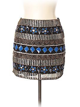 Yumi Kim Formal Skirt Size M