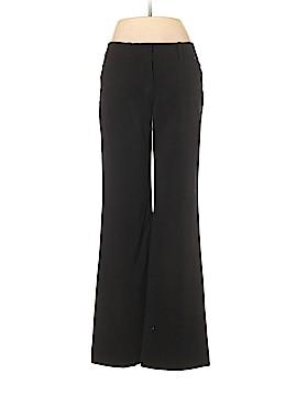 BCX Dress Pants Size 7