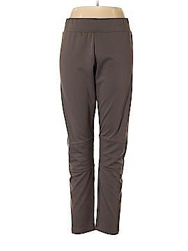 Jennifer Hudson Collection Leggings Size L